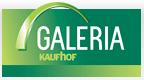kaufhof_kleve