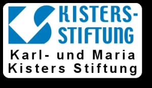 Karl und Maria Kisters Stiftung